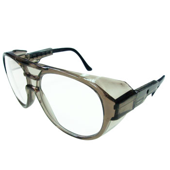 On Guard Safety Glasses Side Shields Www Tapdance Org