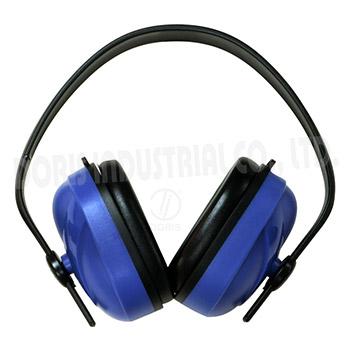 Silikon Ohrenstöpsel Mit Band Gehörschutzstöpsel Lärmschutz Ohr Ohrenschutz