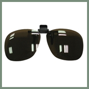 B180 Polarized Lens