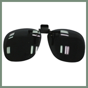 S070 Polarized Lens